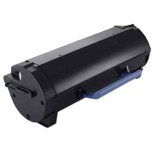 Dell toner B2360d/B2360dn/B3460dn/B3465dnf černý (2,5K)