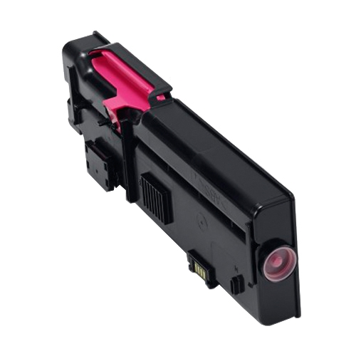 Dell toner C2660dn/C2665dnf magenta (1,2K)