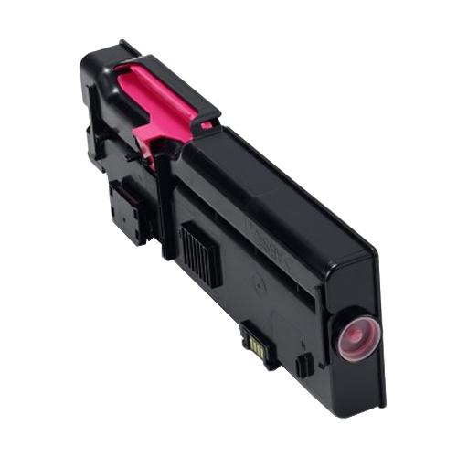DELL toner C2660dn/C2665dnf magenta (4K)