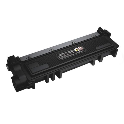 Dell toner E310dw/E514dw/E515dw/E515dn černý (2,6K)