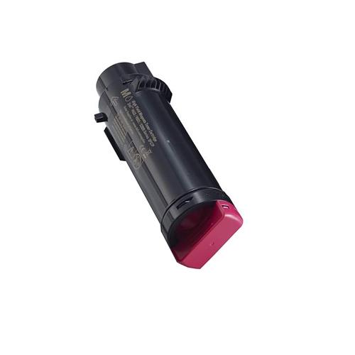 Dell toner S2825cdn/H825cdw/H625cdw magenta (2,5K)