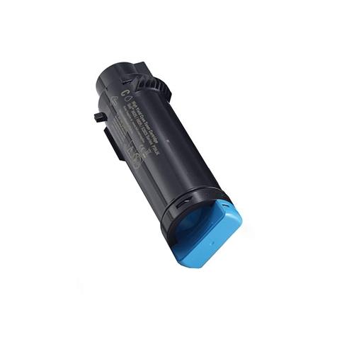 Dell toner S2825cdn/H825cdw/H625cdw tyrkysový (1,2K)