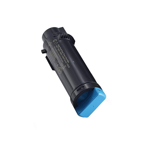 Dell toner S2825cdn/H825cdw tyrkysový (4K)