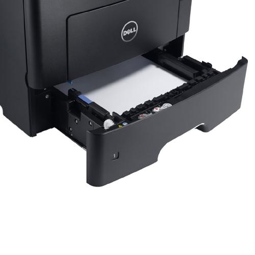 Dell zásobník na 550 listů pro tiskárnu B2360d/B2360d/B3460dn/B3465dnf