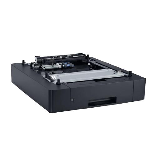 Dell zásobník na 550 listů pro tiskárnu C2660dn/C2665dnf/C3760n/C3760dn/C3765dnf