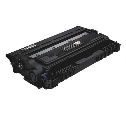 Dell tisk. válec E310dw/E514dw/E515dw/E515dn černý(12K)