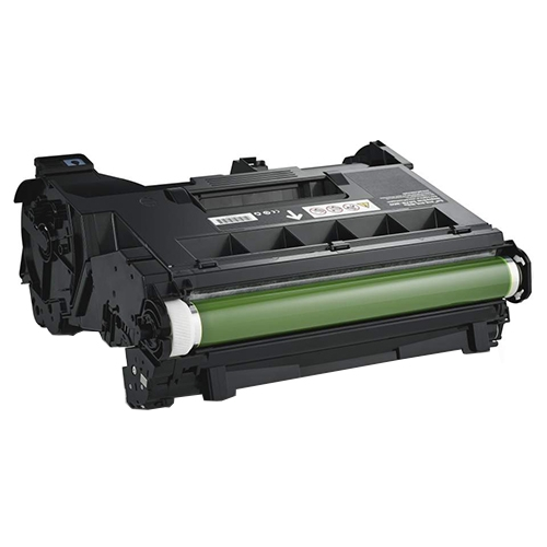 Dell tiskový válec S2810dn/S2815dn/H815dw (85K)