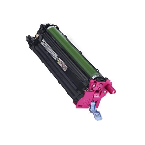 Dell tiskový válec S2825cdn/H825cdw/H625cdw magenta (50K)