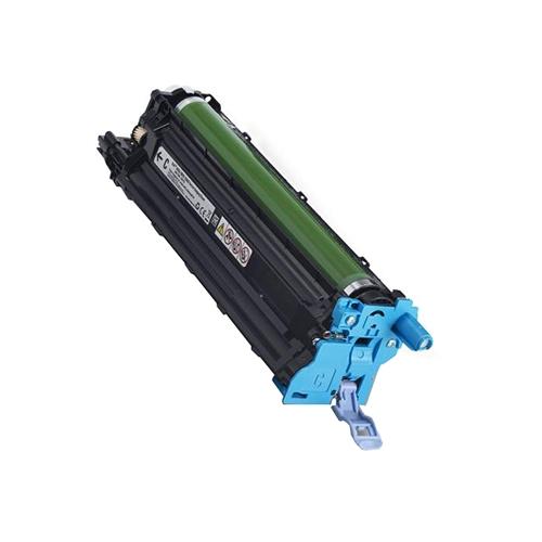 Dell tiskový válec S2825cdn/H825cdw/H625cdw tyrkysový (50K)
