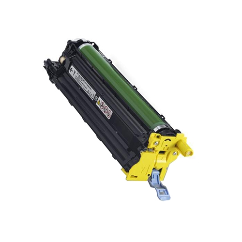 Dell tiskový válec S2825cdn/H825cdw/H625cdw žlutý (50K)