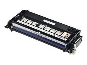 DELL toner 3110/3115cn Black (5000 stran)