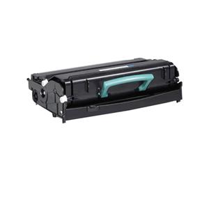 DELL toner 2330d/2330dn (2000 str.) Use and Return