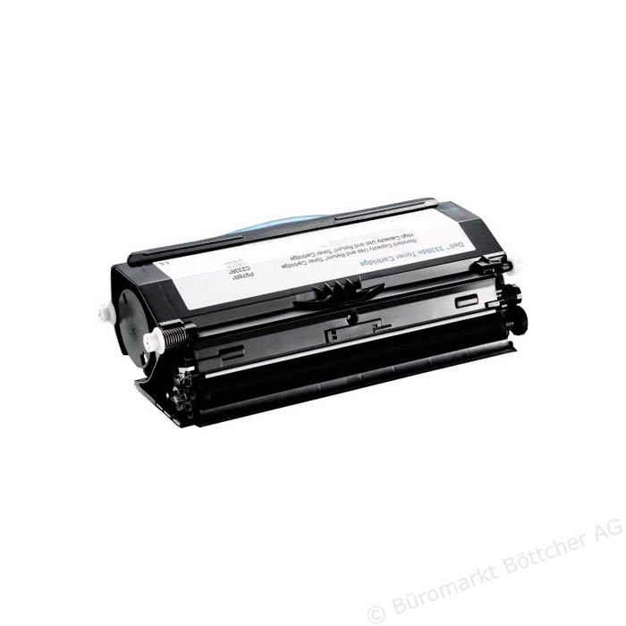 DELL toner 3330dn (14000 stran) Use and Return
