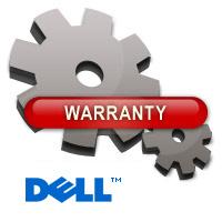 rozšíření záruky Dell XPS notebook + 2roky NBD