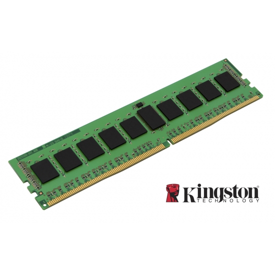 8GB 2133MHz Reg ECC Modul Kingston