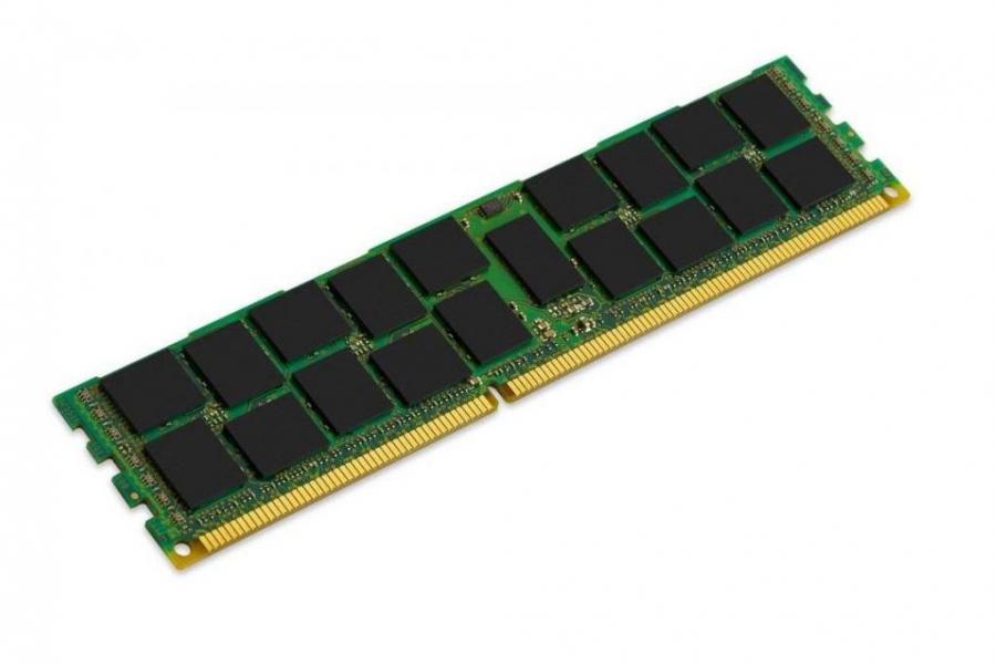 16GB 2133MHz Reg ECC Modul Kingston