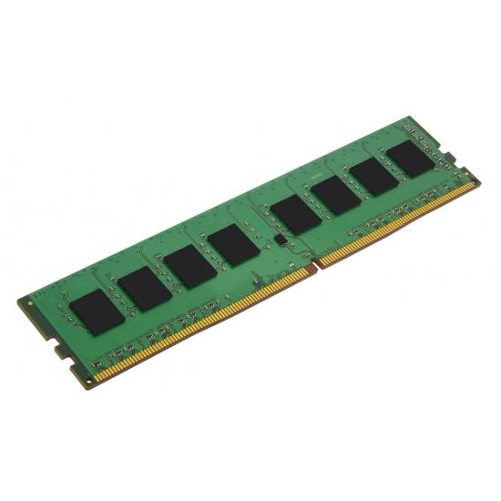 4GB DDR4-2133MHz ECC Modul