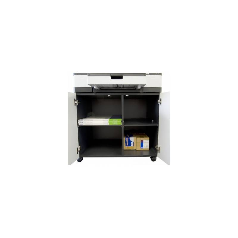 Cabinet for Epson Stylus Pro 4900