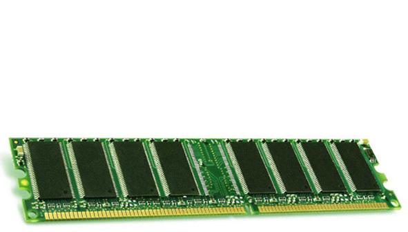 EPSON rozšíření paměti 1 GB pro C9300N