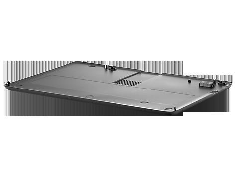 HP CO06XL sekundární baterie 840, 745, zbook 14