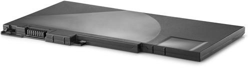 HP CM03XL Battery (EB 840, 850, 745, 755, ZB14)