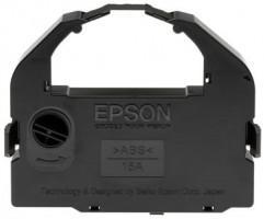 EPSON páska černá EX-800/1000l