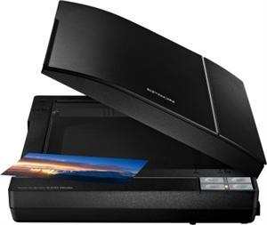 EPSON V370,  skener A4 pl, 4800x9600, USB 2.0