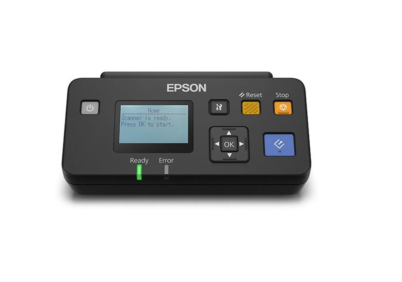 Network Interface Unit DS-510, DS-510N