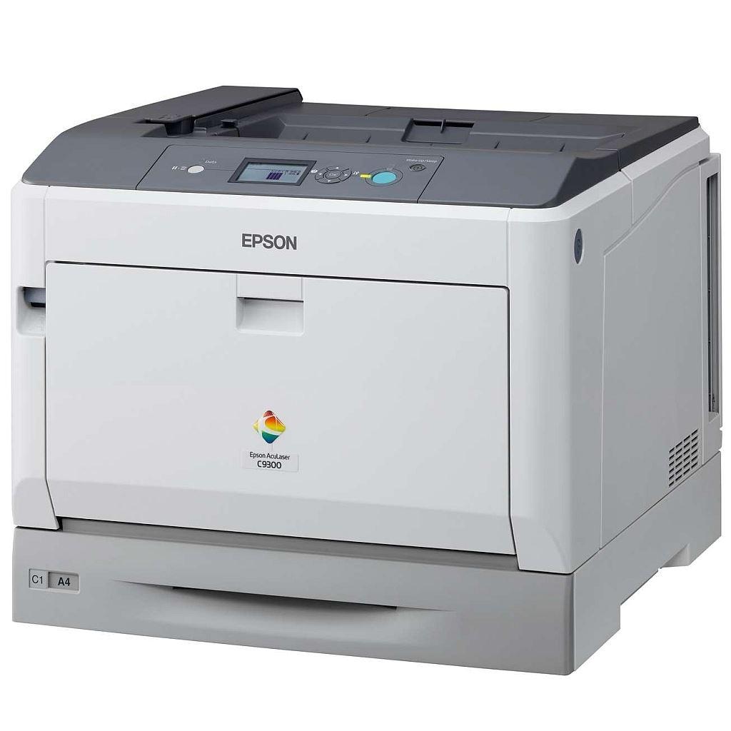 Epson C9300DN A3 30/30 ppm