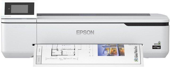Epson SureColor SC-T3100N - C11CF11301A0