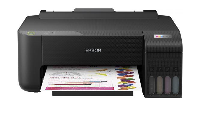 EPSON EcoTank L1210 - C11CJ70401