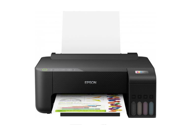 EPSON EcoTank L1250 - C11CJ71402