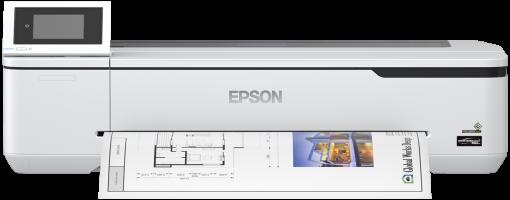 Epson SureColor SC-T2100 bez podstavce - C11CJ77301A0
