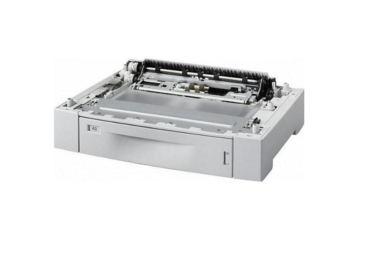 Epson 500-sheet paper cassette for M7000N ser.