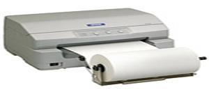 EPSON držák role papíru LQ-680/Pro/2080/2180/LX300