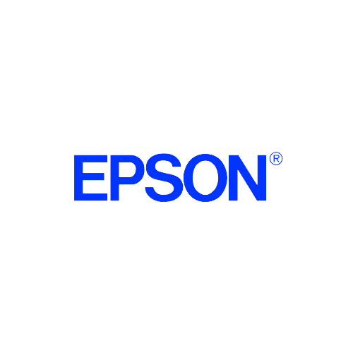 Epson Face Up tray for AL-M8100DN Series