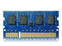 512 MB Additional Memory for C2900/CX29