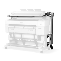 MFP Scanner stand 44