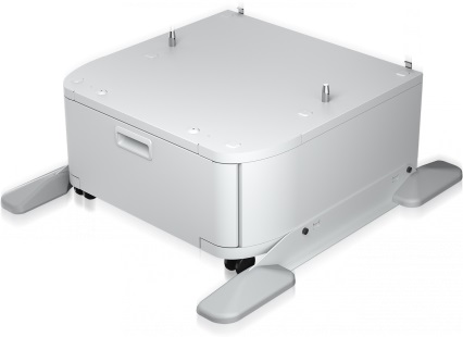 Cabinet for Epson Work Force Pro 8***