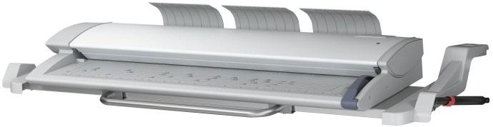 MFP Scanner pro SC-T5200, SC-T7200