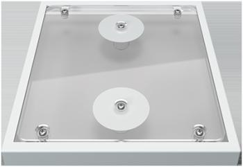 Epson SureColor SCF2000 Extra Small Platen