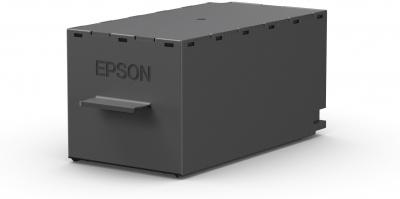 EPSON Maintenance Tank SC-P700/SC-P900 - C12C935711