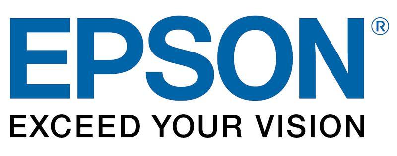 Epson WorkForce Enterprise Saddle Unit