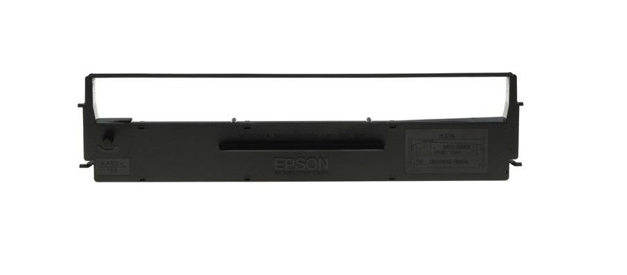 EPSON LQ-350/300 Ribbon Cartridge