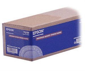 Premium Glossy Photo Paper Roll (250), 24