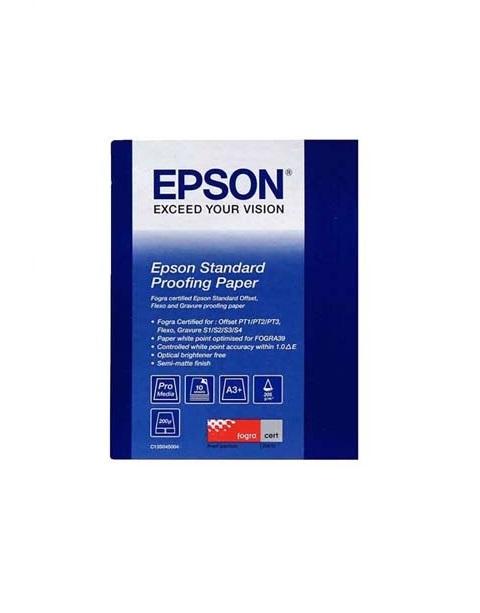Premium Luster Photo Paper (250), DIN A4, 235g/m?