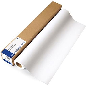 Paper PremierArt Water Resistant Canvas 17