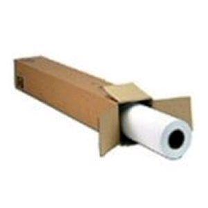 Enhanced Matte Posterboard A2 20 sheets 850 g/m