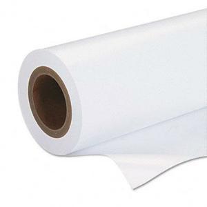 Premium Luster Photo Paper (260), 60  x 30,5 m