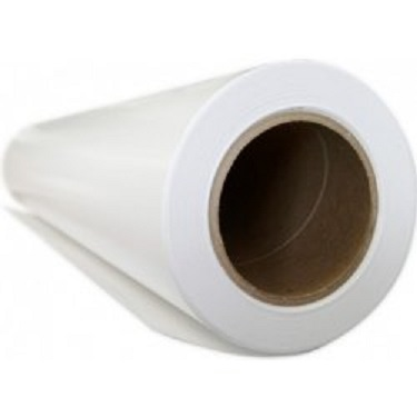 Premium Glossy Photo Paper Roll (250), 60